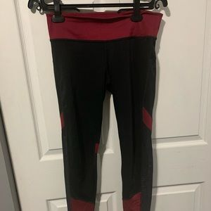 ❤️ 2 for 30$ // Adidas Activewear Leggings